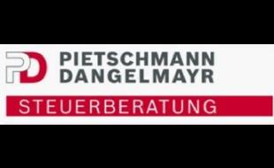Pietschmann - Dangelmayr