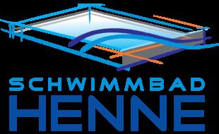 Henne Schwimmbad GmbH