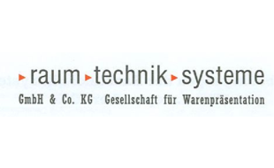 Bild zu raum-technik-systeme in Stuttgart
