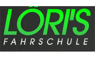 Logo von Löri's Fahrschule