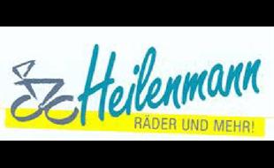 Heilenmann