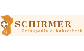 Schirmer Christian