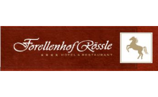 Forellenhof Rössle - AKZENT Hotel