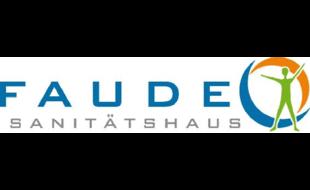 Sanitätshaus Faude GmbH