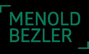 Menold Bezler Rechtsanwälte Partnerschaft mbB