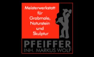 Pfeiffer August Inh.: Markus Wolf