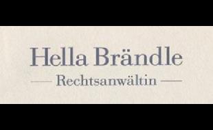Brändle Hella