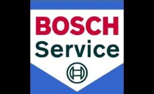 Logo von Bosch Car Service Autohaus Müller GmbH