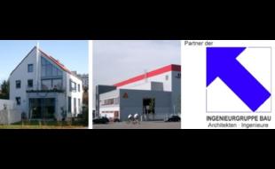 Bild zu Architekten Reichwald & Herbert in Sielmingen Gemeinde Filderstadt