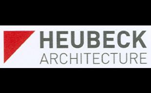 Bild zu Heubeck Hans in Stuttgart