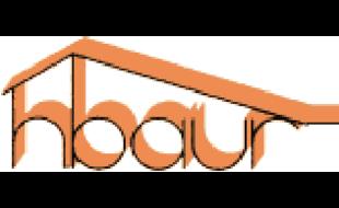 Baur Holzbau GmbH