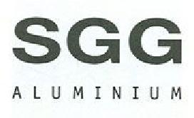 SGG Aluminium GmbH