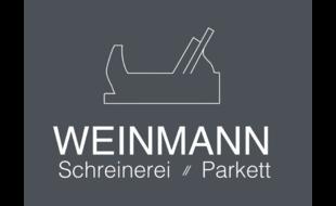 Weinmann Manfred, Schreinerei