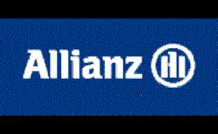 Bild zu Allianz Generalvertretung R. Schmidt in Reichenbach an der Fils