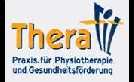Logo von Thera Fit Edwin Syskowski