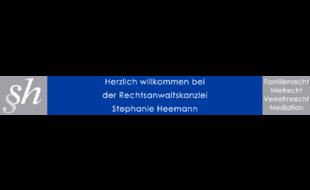 Bild zu Heemann Stephanie in Kirchheim unter Teck