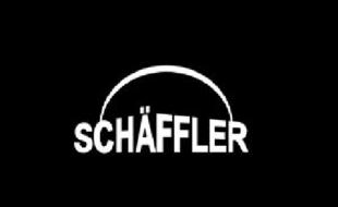 Bild zu Schäffler Umzugsfachspedition in Ravensburg