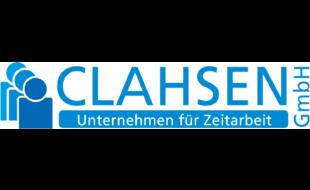 Logo von Clahsen GmbH