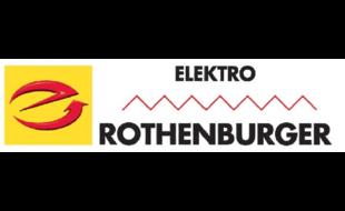 Elektro Rothenburger GmbH