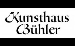 Logo von Bühler Kunsthaus GmbH