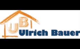 Bauer Ulrich Bautechnik GmbH