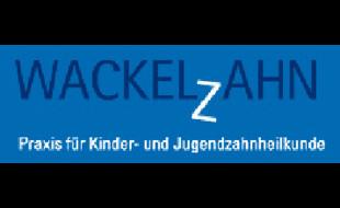 Ankner Wiebke Dr.med.dent Praxis für Kinder- und Jugenzahnheilkunde