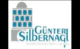 Silbernagl Günter Kachelofenbau Inh. Sascha Silbernagl