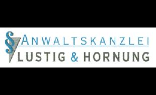 Bild zu Hornung Gerald, Rechtsanwalt in Heilbronn am Neckar