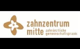 Zahnärztliche Gemeinschaftspraxis Dr. Ulrike Trbola und ZA Thomas Kunter