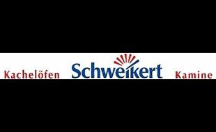 Schweikert GmbH