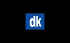 Bild zu Körner Ditmer Dr.Dr.med.dent Körner Johannes Fachzahnarzt für Oralchirurgie in Stuttgart