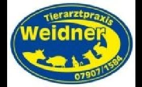 Weidner Joachim, praktischer Tierarzt