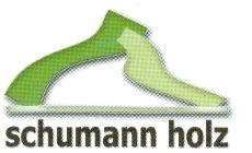 Georg Schumann GmbH & Co.KG Abbundzentrum-Sägewerk