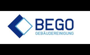 Bild zu BEGO GmbH in Ludwigsburg in Württemberg