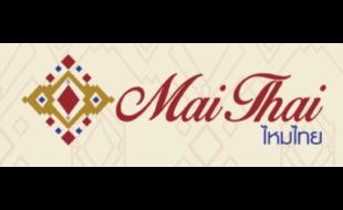 Thailändisches Spezialitäten Restaurant-Mai Thai