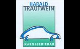 Trautwein Harald Karosseriebau