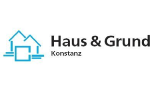 Logo von Haus & Grund