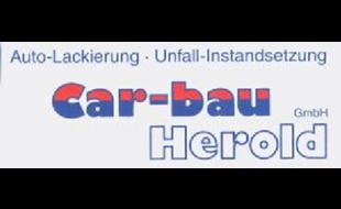 Bild zu Car-bau Herold GmbH in Esslingen am Neckar