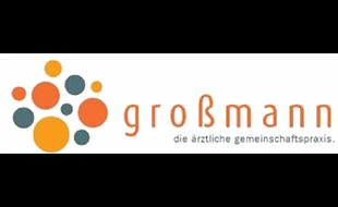 Logo von Großmann Evelyn Dr.med.