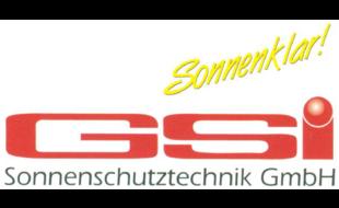 Bild zu GSI GmbH in Echterdingen Stadt Leinfelden Echterdingen