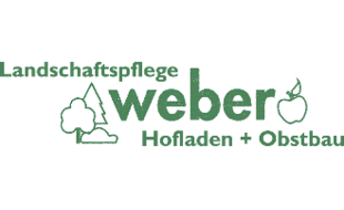 Weber Landschaftspflege GmbH