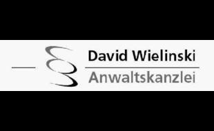 Bild zu Anwaltskanzlei David Wielinski in Esslingen am Neckar