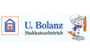 Logo von Bolanz Udo