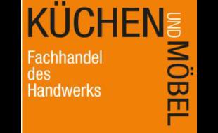 Logo von Küchen und Möbel Claus Holder GmbH & Co. KG