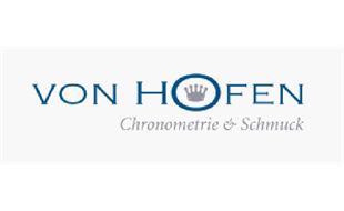 Logo von Von Hofen Alexander Rolex-Corner