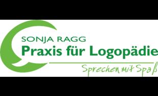 Logo von Praxis für Logopädie Ragg Sonja