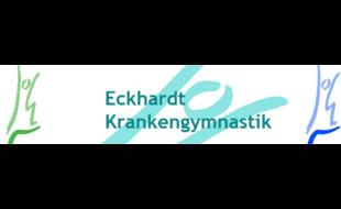 Eckhardt Andreas, Krankengymnastik