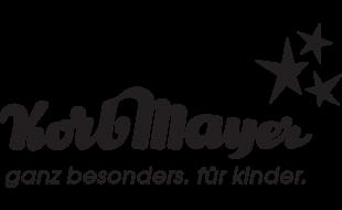 Logo von Korbmayer