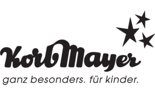 Korbmayer