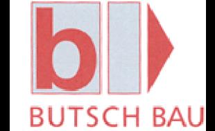 Bild zu Butsch Bau in Rietenau Gemeinde Aspach
